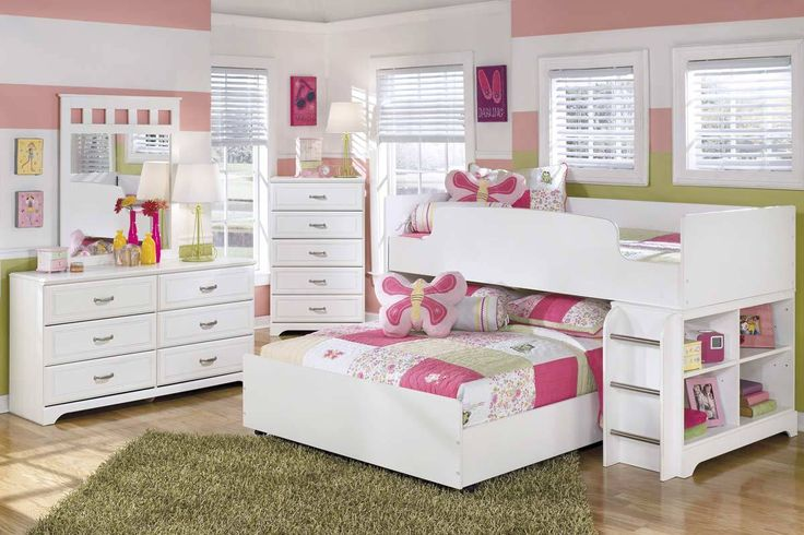Loft Bed Fa B102 68t Shops Loft Beds And Kid