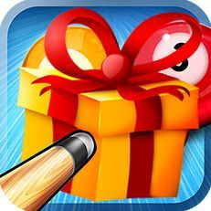 8 Ball Pool Gifting Service is back better than ever! have you ever wished that you had more 8 ball pool coins without the falsely advertised 8 ball pool hacks?  Then checkout this website that shows you how to gain 8ball pool cash without the need for cheats at: http://8ballpoolgifts.com/