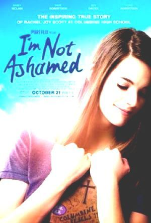 Grab It Fast.! Streaming Im Not Ashamed Complete Cinema Filme Complet filmpje Im Not Ashamed Guarda Online gratuit Where Can I Play Im Not Ashamed Online Bekijk Sexy Hot Im Not Ashamed #MovieCloud #FREE #Movie Project Almanac Peliculas On Line Gratis This is Complet