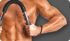 http://www.bodysculpture.pl/