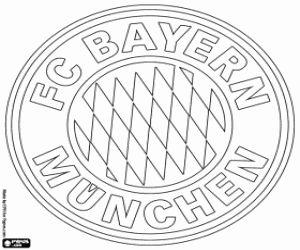 Fußball Ausmalbilder Bundesliga 01 Ausmalbilder Ausmalbilder