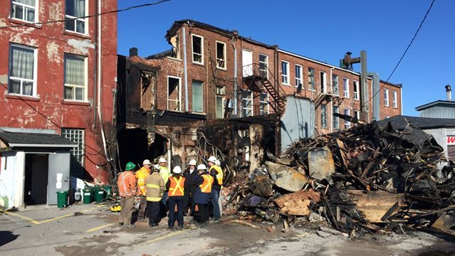 Whitby_fire_aftermath2___Gallery.jpg (639×360)