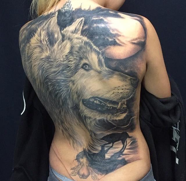 108 best tattoos for days images on pinterest tattoo. Black Bedroom Furniture Sets. Home Design Ideas