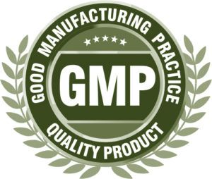 Good-Manufacturing-Practice-For-Pharmaceutical-Pro