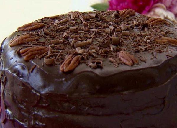 3 лучших рецепта шоколадных тортов. Лакомство, от которого невозможно оторваться. - МирТесен