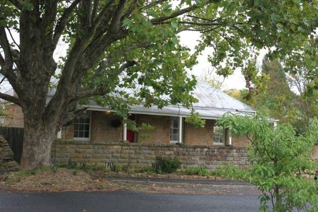 Leslie Cottage   Mittagong, NSW   Accommodation Just up from Mums.