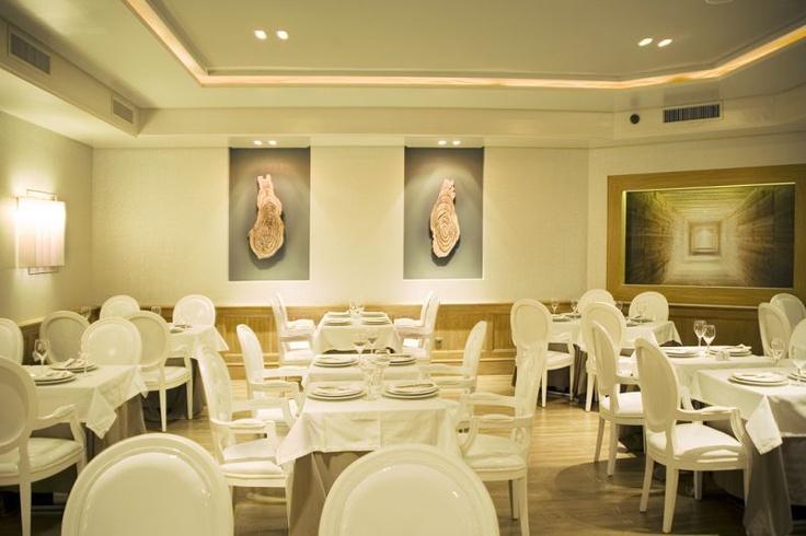 Cozinha do Real Restaurant