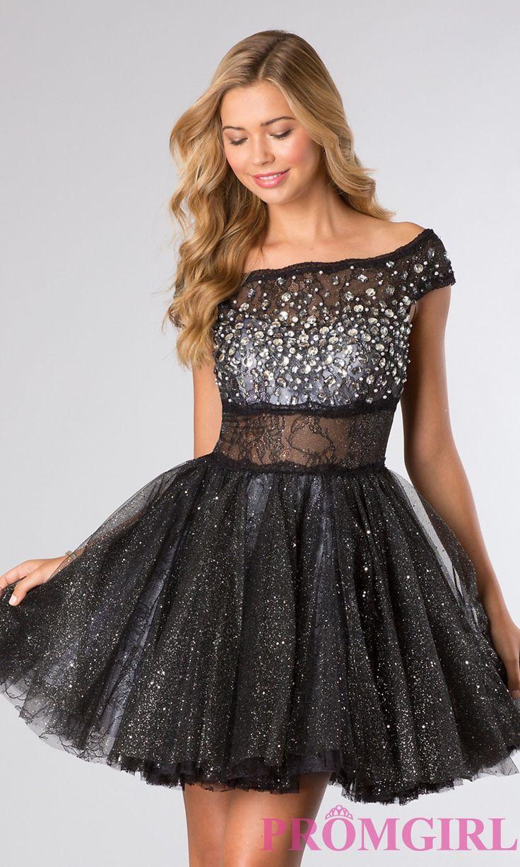 20 best Gray Prom Dresses images on Pinterest | Gray prom dresses ...