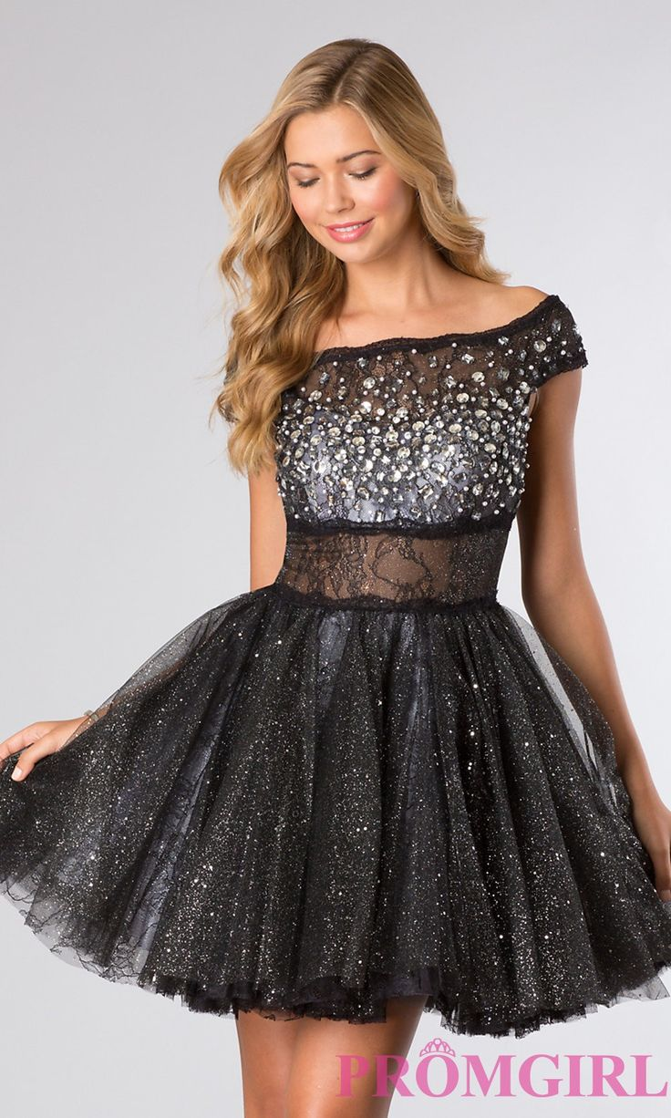 20 best images about gray prom dresses on pinterest