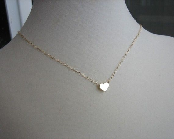 esty.com $25 i love small delicate jewerly