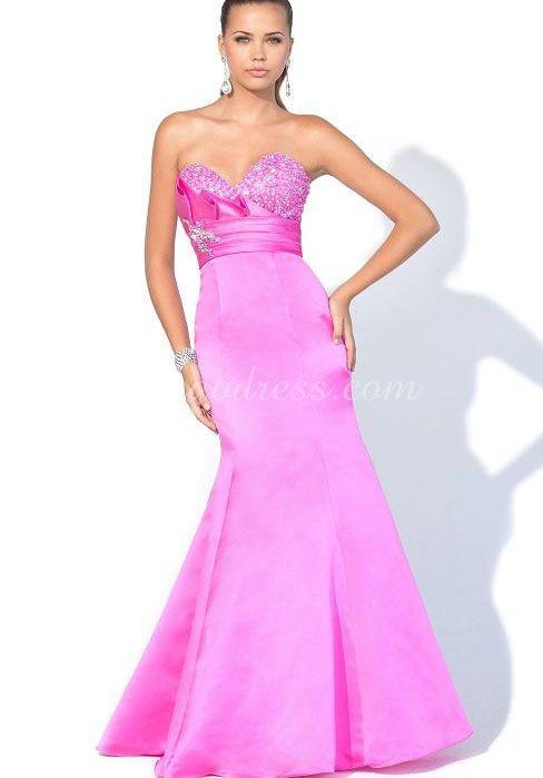 67 best Prom dresses images on Pinterest | Formal dresses, Formal ...