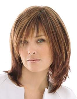razor cut hairstyles ideas