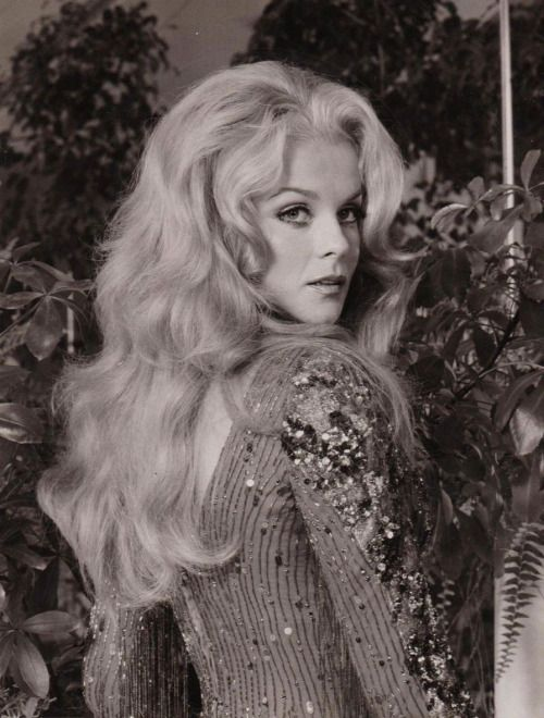 "retrogasm: "" Ann Margret """