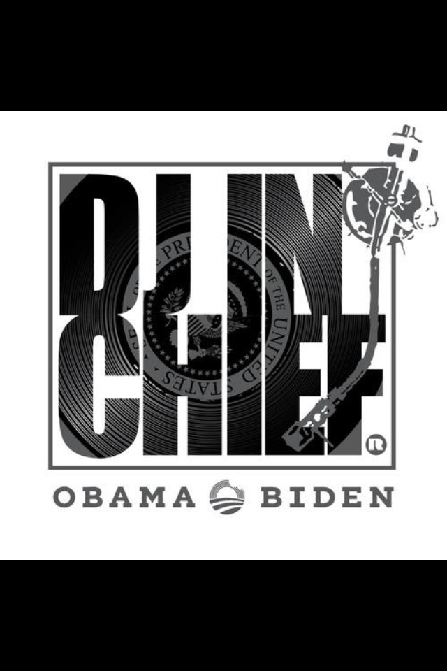 Obama kicked Romneys ass on debate today!!!