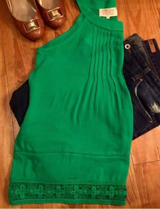 Stitch Fix Fashion 2017! Ask your stylist for something like this in your next fix, delivered right to your door! #sponsored #StitchFix