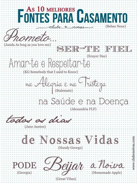 Fontes grátis! Free Fonts  - Clube Noivas  #fontes #fonts   www.clubenoivas.com