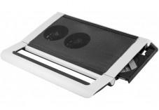 Socle ventilé avec graveur DVD & 3 ports USB 2.0