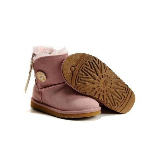 ugg boots kinder