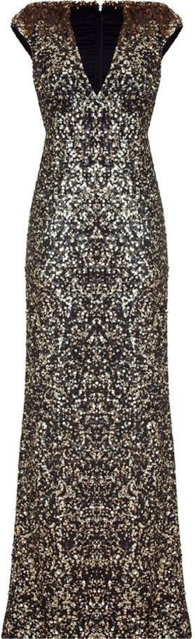 Sequin Dress Sequin Dress Sequin Dress