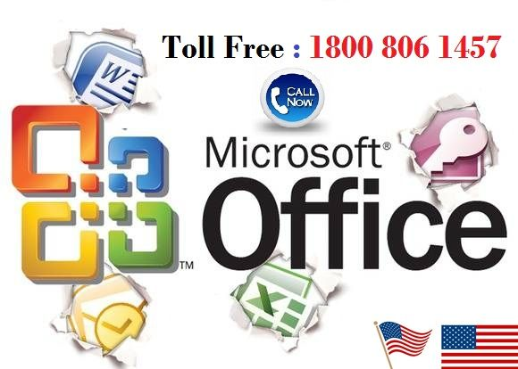 www.office.com/setup   1-800-806-1457   www.office.com/setup 2016 Toll Free Login to www.office.com/setup and get step by step instructions to Setup Microsoft Office 365, Install Microsoft Office, www.office.com/setup 365. Get quick help for www.office.com/setup 2016, by using this the customer can go through to get best support in organization to redeem a product key for this product. For more information Click at : http://www.officesetup-us.com/index.php