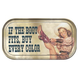 Sounds like a great philosophy to me!!Closets Doors, Cowboy Boots, Colors, Country Girls, Boots Fit, New Life, Life Mottos, Cowgirls Boots, True Stories