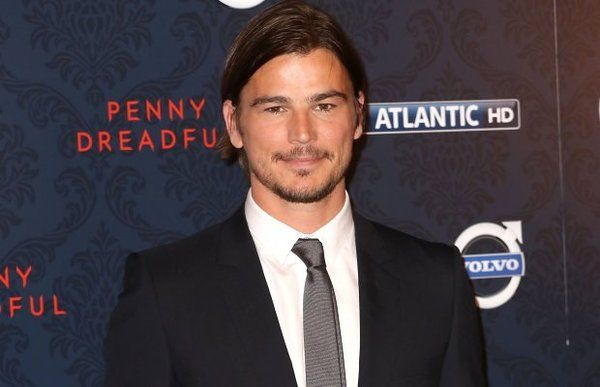 josh hartnett batman