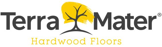 At this time Timber Flooring Suppliers also increased and Hardwood Wholesale could be found. This is mainly due to the introduction of engineered wood floors which made wood more affordable, even if it is a less than stellar product. And recently homeowners have begun to rediscover solid hardwood floors and their many benefits.