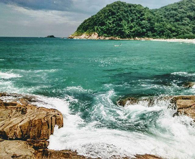 #litoralnortesp #saosebastiao #praiadajureia #holiday #saopaulo #brazilianbeaches #beaches #praias #brasil #jureia #instatravel #instagram #travelgram by lugares_e_viagens. praiadajureia #brasil #praias #jureia #beaches #instatravel #travelgram #holiday #saosebastiao #brazilianbeaches #litoralnortesp #saopaulo #instagram #love #TagsForLikes #TagsForLikesApp #TFLers #tweegram #photooftheday #20likes #amazing #smile #follow4follow #like4like #look #instalike #igers #picoftheday #food…
