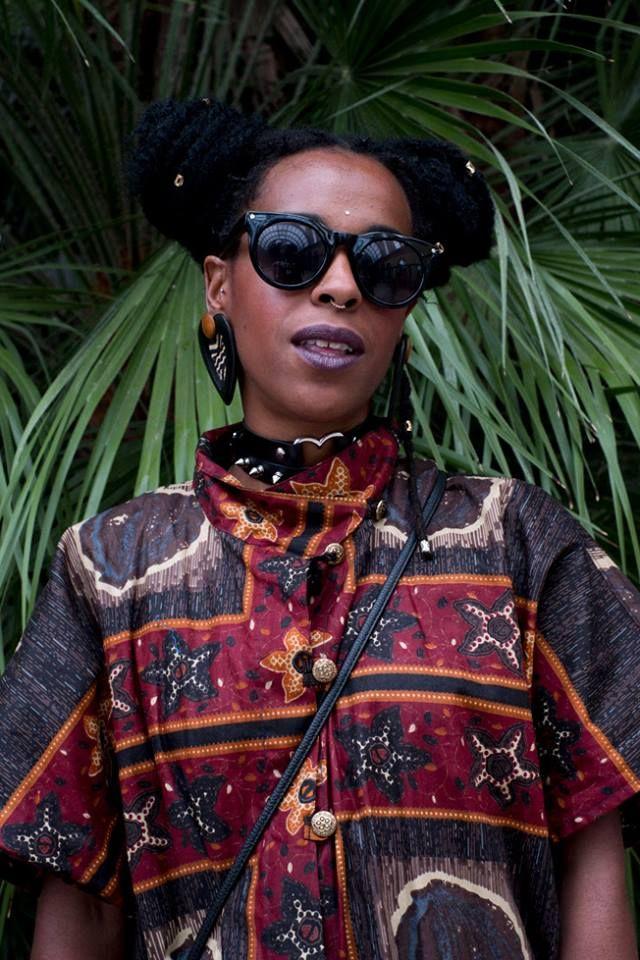 Afro Punk 2016 foto-de-michelle-marshall-06
