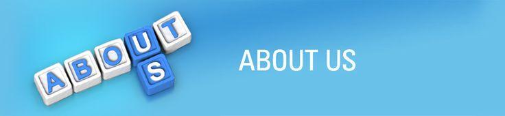 http://www.sakthi-software-solutions.co.in/sakthi-software-solutions.html
