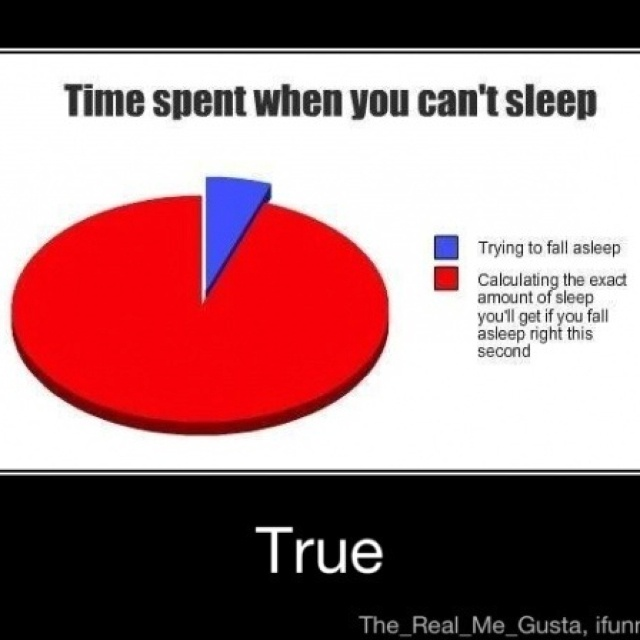 Funny Can T Sleep Meme : Best images about can t sleep on pinterest legends