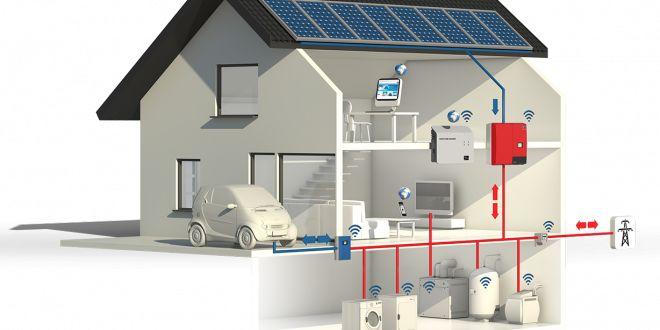 Negatieve stroomprijs maakt opslag zonne-energie in accu's noodzakelijk | Alles over zonnepanelen