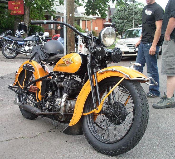 old harley davidson bikes - Google Search