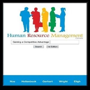 human resource management multiple choice questions The clep principles of management exam covers  of management exam requires knowledge of human resources and  resource guide and free sample questions.