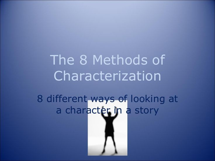 the most effective characterisation technique in I created a method for finding the most common character in a string: i am asking about different solutions for it: solution 1 - fastest code.