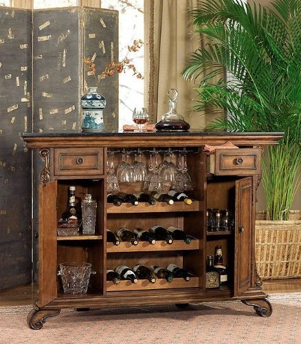 Country Kitchen Yorktown In: 28 Best Mission Oak Furniture Images On Pinterest