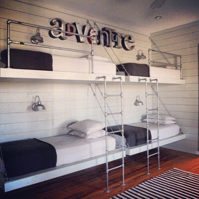 Nursery Decor Ideas From Joanna Gaines: Best 25+ Joanna Gaines Kids Room Ideas Only On Pinterest