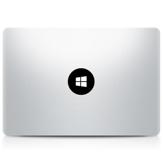 how to start a custom laptop business