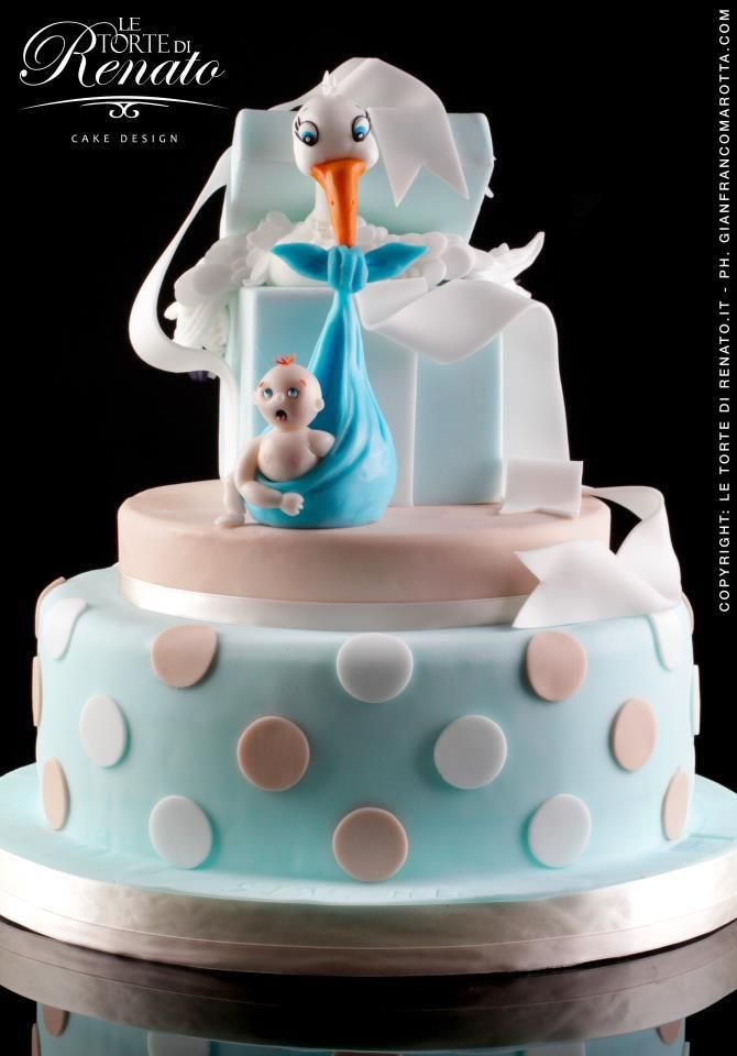 17 Best images about Renato Cakes on Pinterest Disney ...