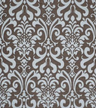 71 best for the home images on pinterest home ideas for Modern home decor fabric prints