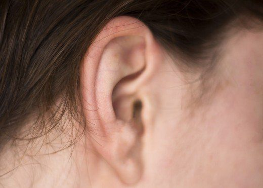 Learn why your ear itches, how to stop it, and how to prevent your ear(s) from itching in the future.