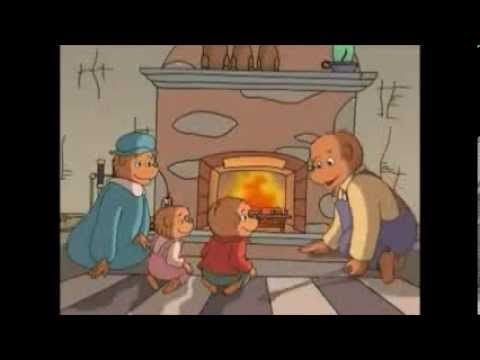 12 Quick Thanksgiving Videos for Kindergarten - KindergartenWorks
