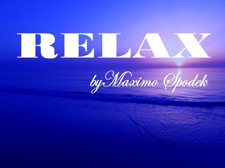 SMOOTH JAZZ, ROMANTIC JAZZ PIANO, CHILL OUT MUSIC,BACKGROUND INSTRUMENTAL