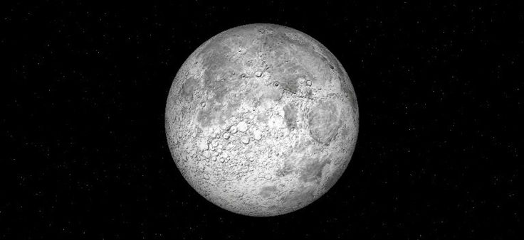 Moon is 100% full (Full Moon) at 11:26, Jul 22 · last Full Moon was 11:15, Jul 22 · next New Moon will be 14:51, Aug 6 [all dates & times in Pacific Daylight Time]  Sent using Moon Phase Pro for Android™