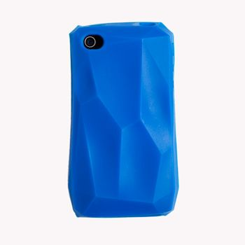 Blue IceiPhone 4(s) Case