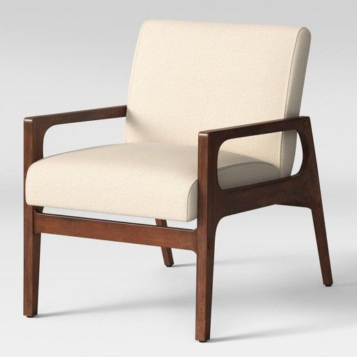 Best 25+ Wood arm chair ideas on Pinterest | Local ...