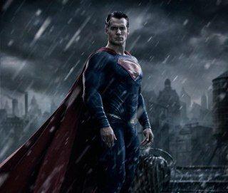 Warner Bros. анонсировала 10 экранизаций комиксов DC, 3 спин-оффа «Гарри Поттера» и 3 мультфильма «Лего». В список вошли сольные проекты, посвященные «Флэшу», «Аквамену» и «Чудо-женщине».