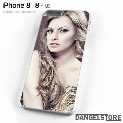 Alexandra Stan For iPhone 8 | 8 Plus Case