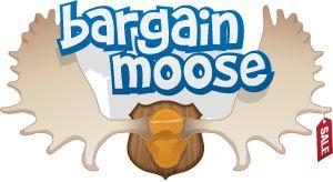 Freebies - All » BargainMoose Canada