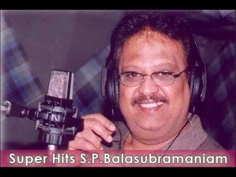 "Best Of ""S P Balasubramaniam"" Hindi Songs - SPB Superhit Songs - YouTube"